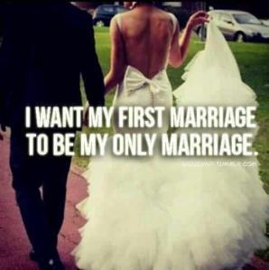 marriage 2