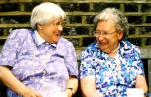 two-old-ladies-giggling