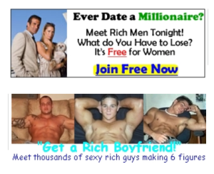 offensive ads_2
