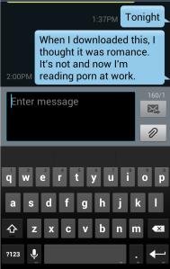 wiener buddies text