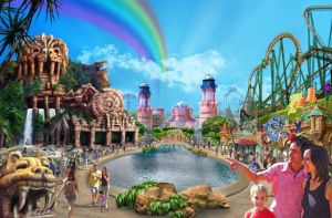 rainbow_magic_land_003