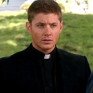 priest dean