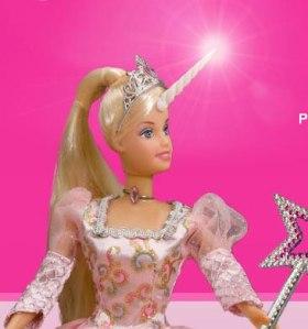 princess-unicorn