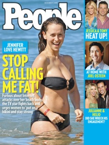 jennifer love hewitt people