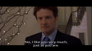 colin-firth-bridget-jones-diary