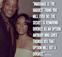 offensive divorce quote 1