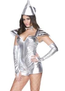 sexy tinman