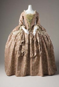 18h-century-dress-Lacma-2